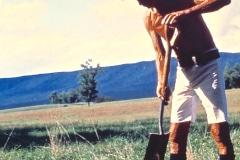 2-1978_9_X_Alan-With-Spade_Carmel-In-The-Valley-Virginia_2