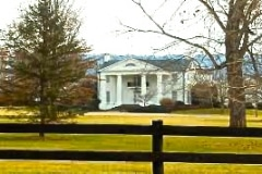 Carmel_002_The-Manor-House