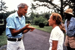 Carmel_010_1978_9_X-Alan-Chadwick-Ms.-Bicknell-of-Findhorn_photo-courtesy-The-Chadwick-Society