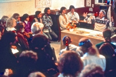 Carmel_017_1979_9_X-Alan-Chadwick-Lecturing_2_photo-courtesy-The-Chadwick-Society