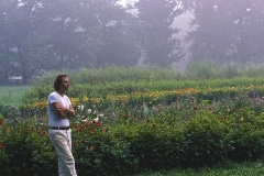Carmel_051_1979_X_X_apprentices-working-in-the-garden_photo-courtesy-The-Chadwick-Society