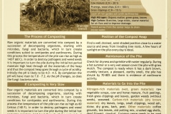 10-2-Biodynamic-Compost_2_Charts-Drawings-Graphs