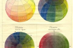 4-Color-Wheels_Charts-Drawings-Graphs