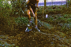 Covelo-05_1976-1977_Apprentices-working-in-Garden-various_11