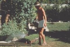 Covelo-05_1976-1977_Apprentices-working-in-Garden-various_15