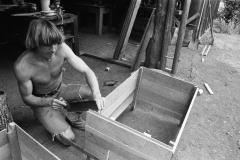Covelo-06_1977_Photos-of-Apprentices_14_courtesy-David-Field