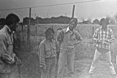 Covelo-06_1977_Photos-of-Apprentices_15_courtesy-David-Field