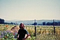 Covelo-09_1975-08-xx_Garden-Project-1975_03_courtesy-James-Ast