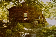 Covelo-15_The-Tool-Barn-Carpentry-Shops_01_courtesy-Robert-Cunman