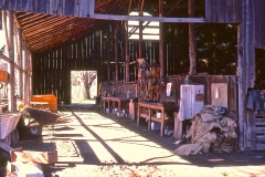 Covelo-15_The-Tool-Barn-Carpentry-Shops_04_courtesy-Robert-Cunman