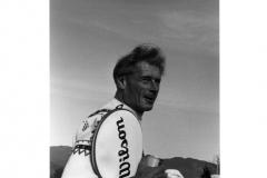 Covelo-01_13_1977_x_x_Alan-Chadwick-in-Covelo-CA-Tennis-Portrait_photograph-provided-by-John-Fiske