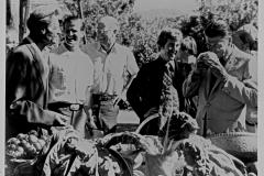 Covelo-13_1974-08-22_CA-Gov-Ronald-Reagan-Visit_01