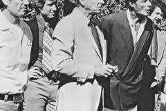 Covelo-13_1974-08-22_CA-Gov-Ronald-Reagan-Visit_02