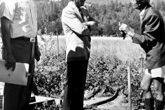 Covelo-13_1974-08-22_CA-Gov-Ronald-Reagan-Visit_03
