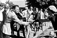 Covelo-13_1974-08-22_CA-Gov-Ronald-Reagan-Visit_04