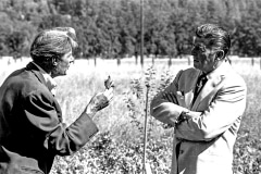 Covelo-13_1974-08-22_CA-Gov-Ronald-Reagan-Visit_05