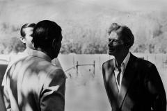 Covelo-13_1974-08-22_CA-Gov-Ronald-Reagan-Visit_06