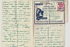 1942_11_2_Early-Family-Life-Biography_Alan-Chadwicks-letter-to-his-brother-Seddon_source-Seddon-Chadwick