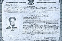1970_4_14_Early-Life-Biography_Alan-Chadwicks-US-Naturalization-Document_provided-courtesy-of-The-Chadwick-Society