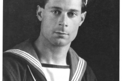 Early-Life_06_1940_X_X_photo-of-Alan-Chadwick-in-the-British-Navy_-photo-provided-by-Seddon-Chadwick