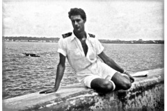 Early-Life_07_1943_X_X_Alan-Chadwick-in-Bombay-India-in-the-British-Navy_photographer-unknown_photo-provided-by-Seddon-Chadwick