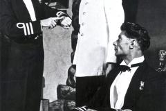 Theater_02_South-Africa_Alan-Chadwick_Play-The-Flashing-Stream_1956_courtesy-Jim-Mulligan-PBS-MN