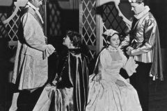 Theater_04_South-Africa_Alan-Chadwick_Play-Twelth-Night_1953_courtesy-Jim-Mulligan-PBS-MN