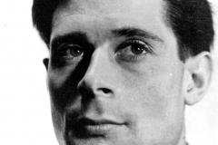 Theater_07_1937_X_X_Alan-Chadwick-Theater-Portrait_Courtesy-from-Seddon-Chadwick