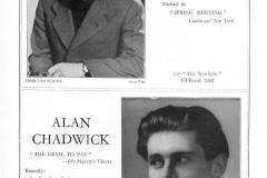 Theater_08_1939_10_x_Alan-Chadwick_Playbill_Chadwick-Photo