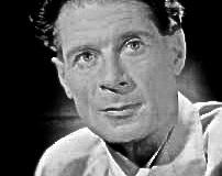 Theater_10_1946_X_X_Alan-Chadwick_London-Provincial-Theaters-Portrait_from-Seddon-Chadwick