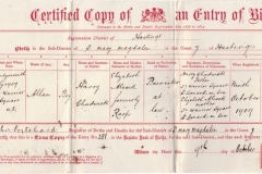 X_X_X_Alan-Chadwicks-BIrth-Certificate_Provided-by-Felicity-Chadwick-Histed