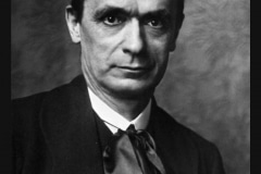 X_X_X_Alan-Chadwicks-Tutor-Main-Influence_Rudolf-Steiner_Early-Life-Biography