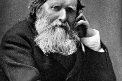X_X_X_John-Ruskin_His-work-deeply-Influenced-Alan-Chadwick_Early-Life-Biography