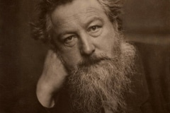 X_X_X_William-Morris_His-Work-Influenced-Alan-Chadwick_Early-Life-Biography_CAPTION-THIS-PHOTO