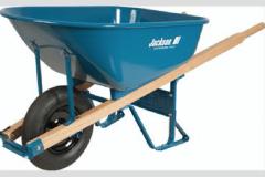 18_Garden-Tools-Equipment_Jackson-5-Wheelbarrow_with-airless-tire