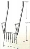 19_Garden-Tools-Equipment_Bed-Digging-U-Bar