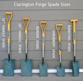 02-Garden-Tools-Equipment_Clarington-Forge-UK_Classic-Garden-Spades
