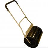 20_Garden-Tools-Equipment_Sod-Roller