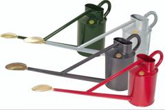 22_Garden-Tools-Equipment_Haws-UK-Watering-Cans_2