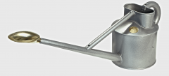 23_Garden-Tools-Equipment_Haws-UK-Watering-Can_3
