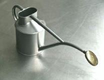 24_Garden-Tools-Equipment_Haws-UK-Watering-Can_4