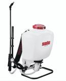 29_Garden-Tools-Equipment_Solo-Backpack-Sprayer