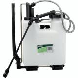 30_Garden-Tools-Equipment_Draper-Backpack-Sprayer