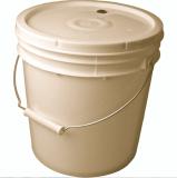 31_Garden-Tools-Equipment_5-Gallon-Bucket