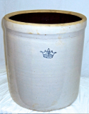32_Garden-Tools-Equipment_10-Gallon-Ceramic-Crock-for-Stirring-Bio-Dynamic-Preparations-Other-Liquids