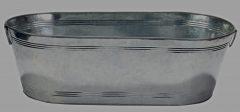 33_Garden-Tools-Equipment_Stainless-Steel-Water-Tank