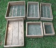 34_Garden-Tools-Equipment_Different-Sized-Soil-Sieves