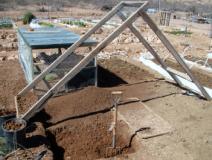 38_Garden-Tools-Equipment_Larger-Soil-Sifter_2