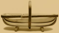 39_Garden-Tools-Equipment_Wooden-Garden-Harvesting-Trug