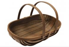 40_Garden-Tools-Equipment_Larger-Wooden-Garden-Harvesting-Trug_2